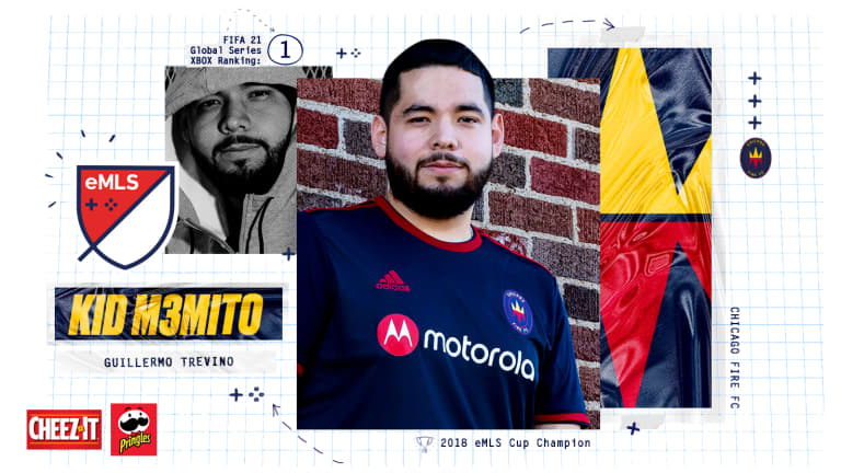 The 2021 eMLS Competitive roster is set! Check out who is repping your team - https://league-mp7static.mlsdigital.net/images/CHI-Memo.jpg