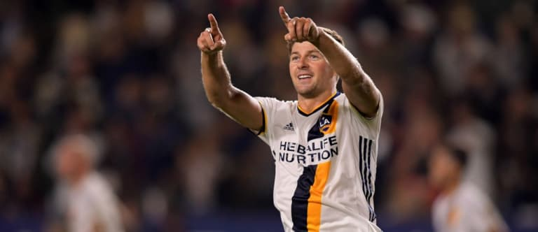 Top 10 English players in MLS history - https://league-mp7static.mlsdigital.net/images/Gerrardpoints.jpg