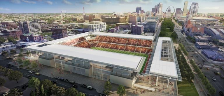 St. Louis MLS reveal new stadium renderings - https://league-mp7static.mlsdigital.net/images/stl%20mls%201.jpg