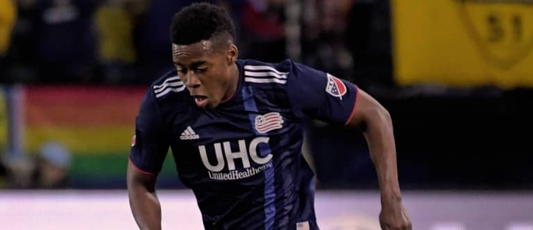 Who are the top early candidates for MLS Rookie of the Year? - https://league-mp7static.mlsdigital.net/images/Dejuan-Jones.jpg?Y91odnNqAe8S8v8INzcdHfHkVDaKg3Qe