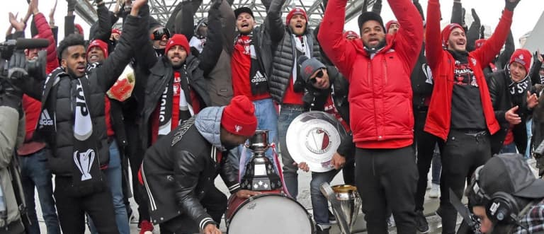 MLS's statistical leaders of the decade   Greg Seltzer - https://league-mp7static.mlsdigital.net/styles/image_landscape/s3/images/TFC%20Parade%20trophies.jpg