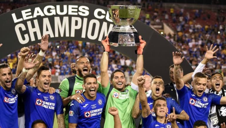 2021 Soccer Almanac: Key dates and major tournaments in busy year ahead - https://league-mp7static.mlsdigital.net/styles/image_default/s3/images/CruzAzulLeaguesCup.jpg