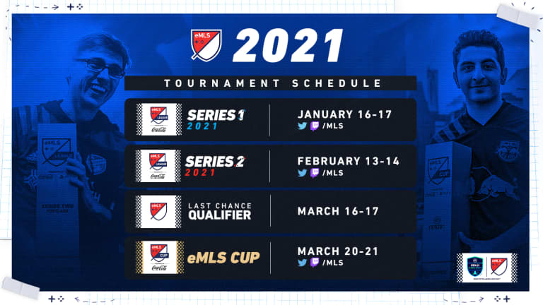 eMLS announces 2021 competitive schedule, including new online format - https://league-mp7static.mlsdigital.net/images/Full-Schedule.jpg