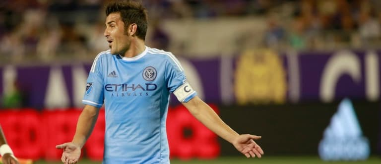 Best of 2016: A look at every team's Most Valuable Player this season - //league-mp7static.mlsdigital.net/styles/image_landscape/s3/images/Villashrug.jpg