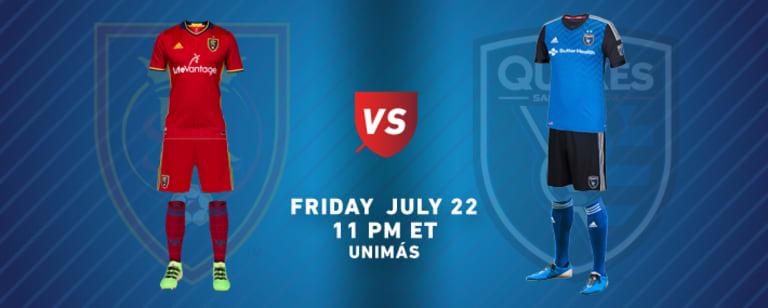MLS team kits: Week 20 (July 22-24, 2016) - https://league-mp7static.mlsdigital.net/images/2016-07-22-RSL-SJ-KITS.jpg