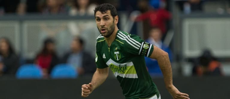 Best of 2016: A look at every team's Most Valuable Player this season - //league-mp7static.mlsdigital.net/styles/image_landscape/s3/images/Valeri_1.jpg
