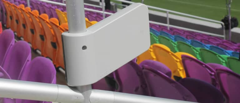 The Wall, WiFi & more: 10 things about Orlando City SC's brand new stadium - https://league-mp7static.mlsdigital.net/images/WiFi.jpg