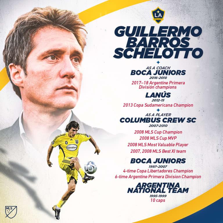 LA Galaxy name Guillermo Barros Schelotto new head coach - https://league-mp7static.mlsdigital.net/images/GBS.jpg?zauFJRZDVkpDS76YZXxXdumNURLahs4Q