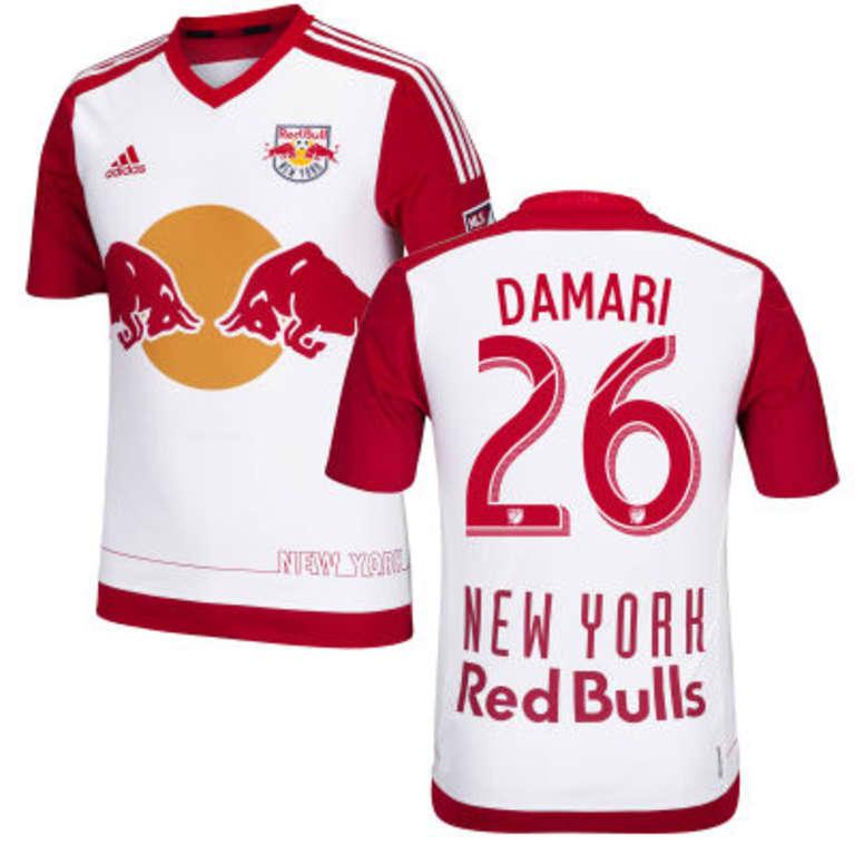 See how the 2016 MLS summer transfer window shook out in jerseys - https://league-mp7static.mlsdigital.net/images/rbnydamari.jpg?null