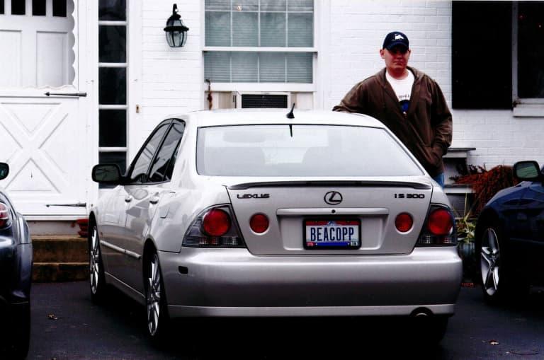 Cancer survivor Matt Lampson lives his dream – and gives back | THE WORD - https://league-mp7static.mlsdigital.net/images/Lexus.jpg