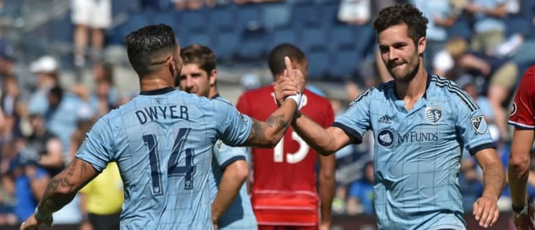 Best of 2016: A look at every team's Most Valuable Player this season - //league-mp7static.mlsdigital.net/styles/image_landscape/s3/images/DDBF.jpg