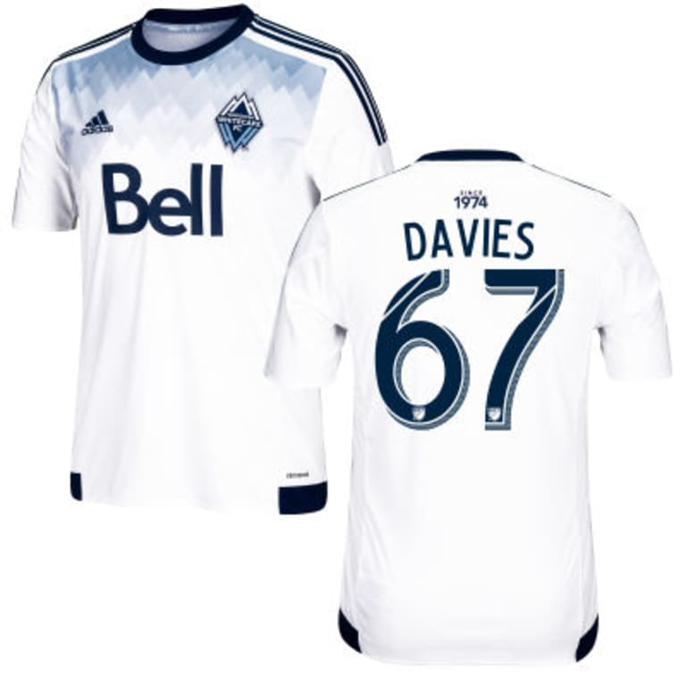 See how the 2016 MLS summer transfer window shook out in jerseys - https://league-mp7static.mlsdigital.net/images/davieswhitecaps.jpg?null
