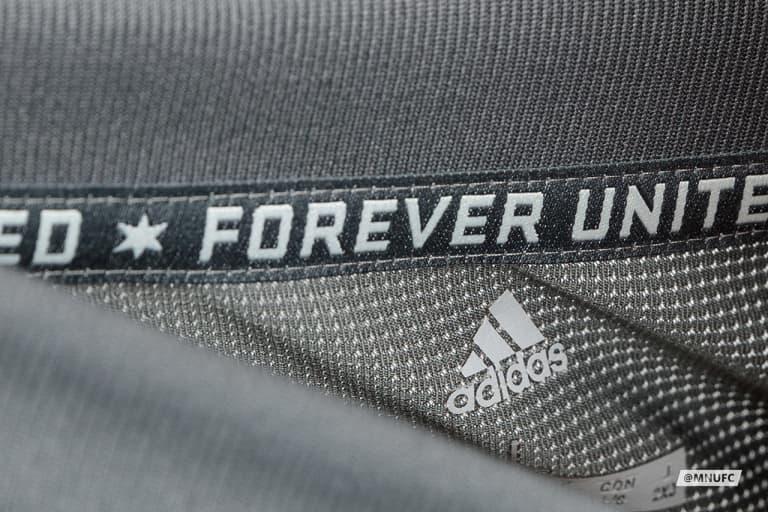 Minnesota United unveil new primary jersey for 2018 season - https://league-mp7static.mlsdigital.net/images/MNUFC%20collar.jpg