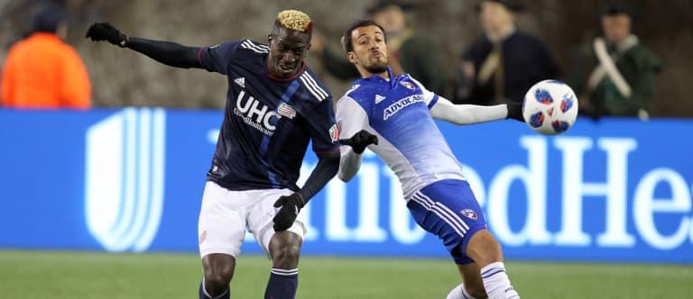 Kick Off: NY derby headlines Week 10 slate | Lions chasing 6th straight win - https://league-mp7static.mlsdigital.net/images/Zahibo-Urruti.jpg