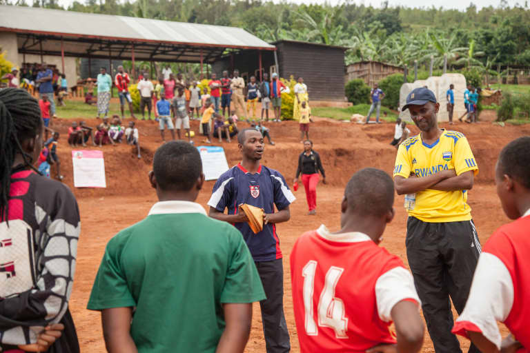 How Portland Timbers are helping Rwanda's youth recover from devastating genocide through soccer - https://league-mp7static.mlsdigital.net/images/IMG_2218.jpg