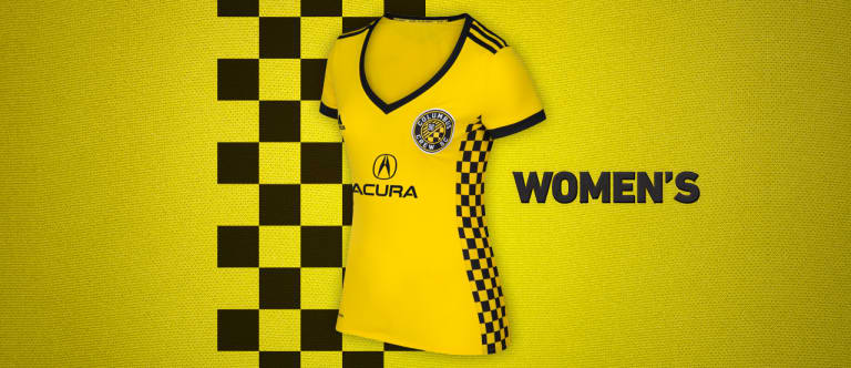 Columbus Crew SC unveil their new primary jersey for 2017 - https://league-mp7static.mlsdigital.net/images/CLB-Primary-Womens.jpg