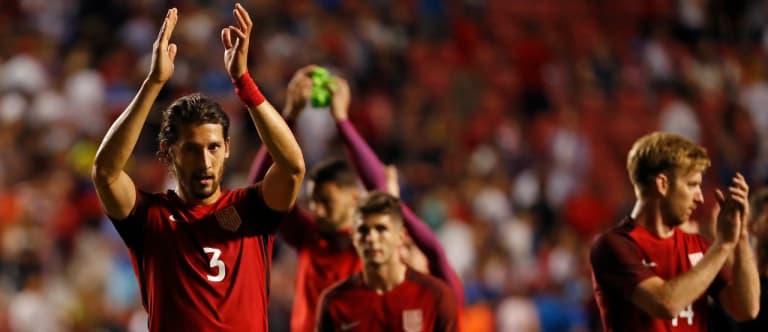 USA vs. Trinidad & Tobago | CONCACAF World Cup Qualifying Preview - https://league-mp7static.mlsdigital.net/images/OmGonclap.jpg?_uWrXhY6_WIpJhrlC4oO1H6yzp3t16kP