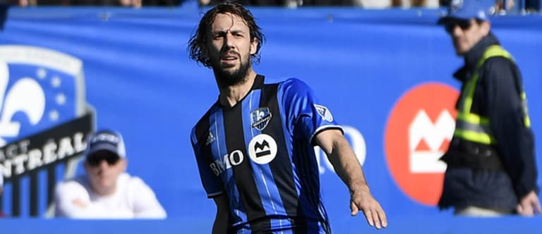 Nick Sabetti: The 10 players who were snubbed on the 2017 All-Star ballot - https://league-mp7static.mlsdigital.net/images/snubs_donadel.jpg