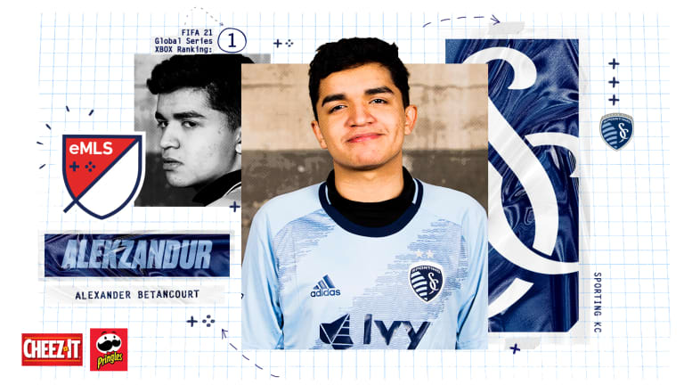 The 2021 eMLS Competitive roster is set! Check out who is repping your team - https://league-mp7static.mlsdigital.net/images/SKC-Alekzandur.jpg