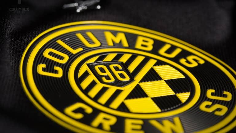 Columbus Crew SC reveal black secondary jersey ahead of 2018 season - https://league-mp7static.mlsdigital.net/images/18Kit_1920x1080_detail11.jpg
