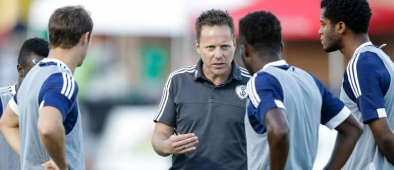 Sabetti: 10 coaches who would be a good fit in MLS - https://league-mp7static.mlsdigital.net/images/marc-dossantos.jpg
