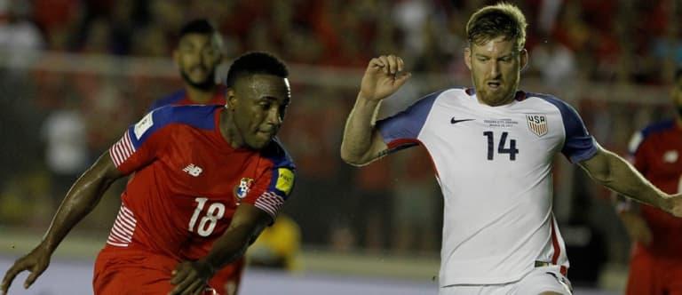 US Player Ratings: Howard, Ream, Pulisic lead on nervy night in Panama - https://league-mp7static.mlsdigital.net/styles/image_landscape/s3/images/Ream-vs.-Panama.jpg