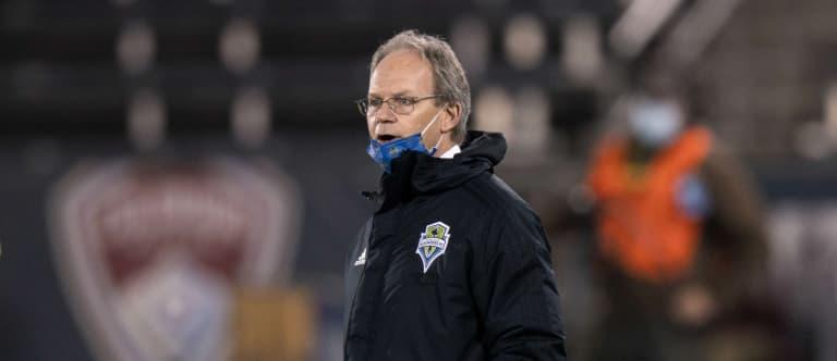 Seattle Sounders confirm Nicolas Lodeiro extension, express optimism about Brian Schmetzer return - https://league-mp7static.mlsdigital.net/images/USATSI_15214938%20(1).jpg?4n2aeBSQzbag1dYnx6abzXQYIiverlPK