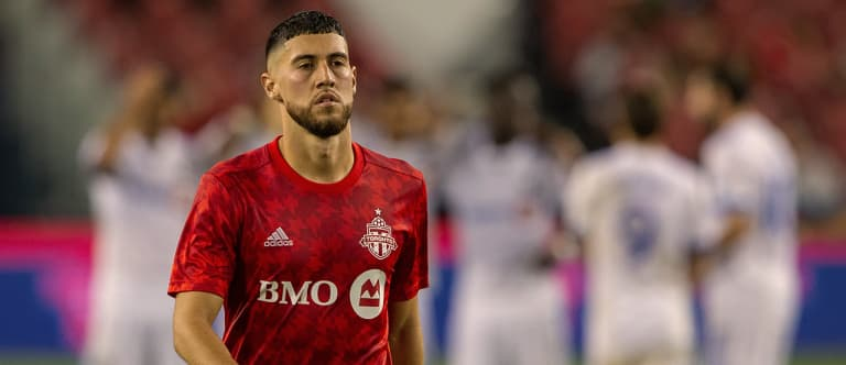 The local legend Best XI: Players you can't imagine in another jersey - https://league-mp7static.mlsdigital.net/images/Osorio-2.jpg