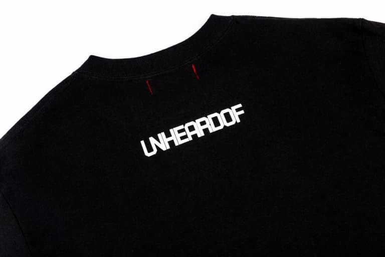 all-for-cincy-shirt-4