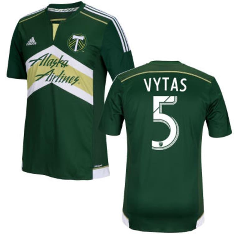 See how the 2016 MLS summer transfer window shook out in jerseys - https://league-mp7static.mlsdigital.net/images/timbersvytasjersey.jpg?null
