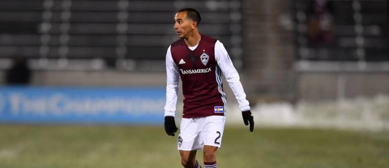 What's been good and what needs work for each MLS team at midseason - https://league-mp7static.mlsdigital.net/images/EdgarCastillo-solo.jpg?4l_dzKZ_DQA51u2vPNqL7fFs4eLmX6Lc