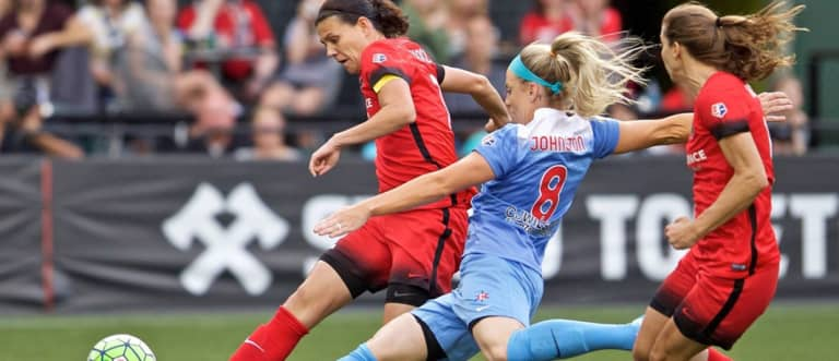 USWNT, NWSL and women's soccer in North America: What lies ahead? - https://league-mp7static.mlsdigital.net/styles/image_landscape/s3/images/Thorns-Red-Stars-2015.jpg