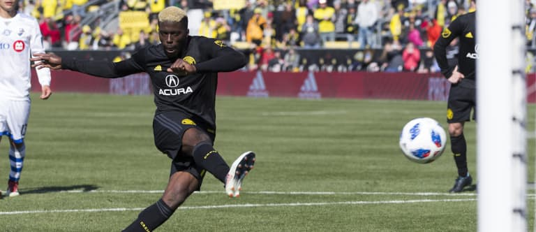 Seltzer: Who your Eastern Conference team should build around in 2019 - https://league-mp7static.mlsdigital.net/images/ZardesPK.jpg