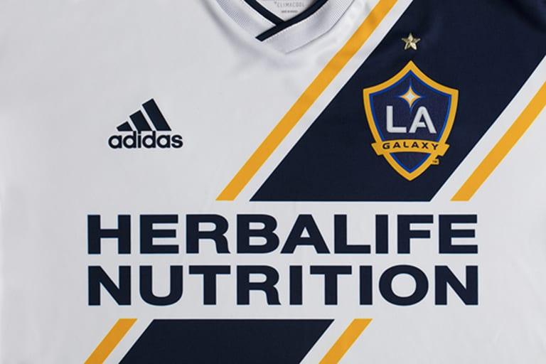 LA Galaxy reveal new 2018 primary jersey - https://league-mp7static.mlsdigital.net/images/LA_sash_FORMATTED.jpg