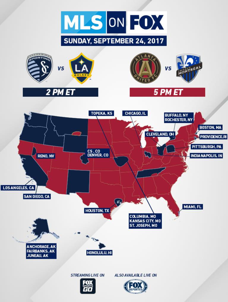 MLS on FOX: Flagship network to carry Week 29 doubleheader on Sunday - https://league-mp7static.mlsdigital.net/images/MLSonFOX-v5.jpg