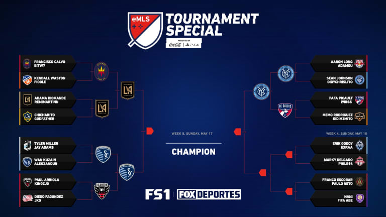 eMLS Tournament Special Episode 4 preview: Nani, Orlando play Atlanta, plus Toronto and Vancouver face off - https://league-mp7static.mlsdigital.net/images/EXLhRMyU8Ag5V3s.jpeg