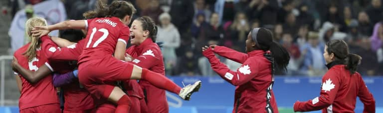 No fairytale gold for Canada's women, but a whole new level just the same - https://league-mp7static.mlsdigital.net/styles/full_landscape/s3/images/REU_2494274.jpg