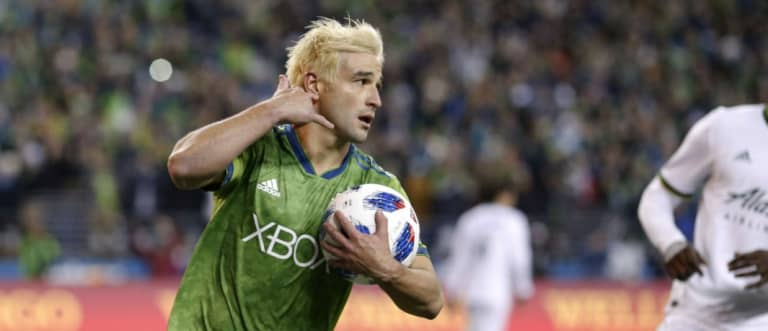 Warshaw: My list of the top 5 MLS players at every position - https://league-mp7static.mlsdigital.net/styles/image_landscape/s3/images/Lodeiro_9.jpg