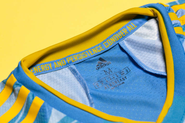 Philadelphia Union unveil 2021 secondary jersey — designed by fans - https://league-mp7static.mlsdigital.net/images/Union%20collar.jpg?Jqj5C2rwbuRr7Xy2sSBt8lZjFeMVtXf8