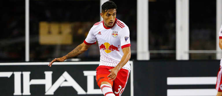 Three players selected in 2017 MLS Re-Entry Draft Stage 2 - https://league-mp7static.mlsdigital.net/images/USATSI_10157108.jpg
