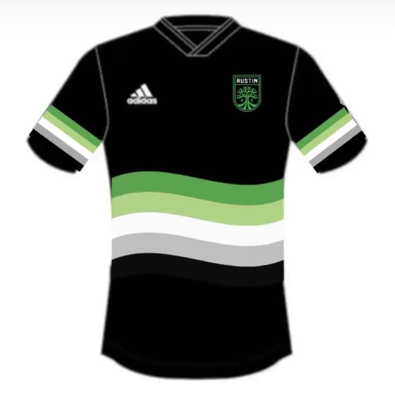 Fan-designed jerseys: See MLS kits reimagined - https://league-mp7static.mlsdigital.net/images/kit-aus-by%20@taylorhester.jpg.jpg