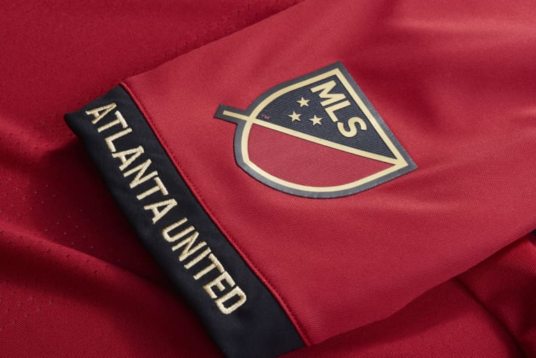 The new Atlanta United secondary jersey is out – order yours now! - https://league-mp7static.mlsdigital.net/images/ATLUTDsleevedetail.jpg?null