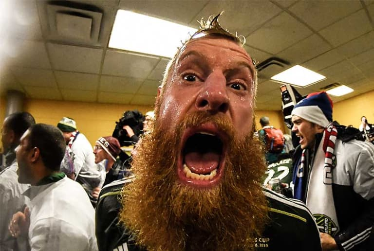 Nat Borchers announces retirement, will join Timbers broadcast team - https://league-mp7static.mlsdigital.net/images/MLSCUP_39.jpg