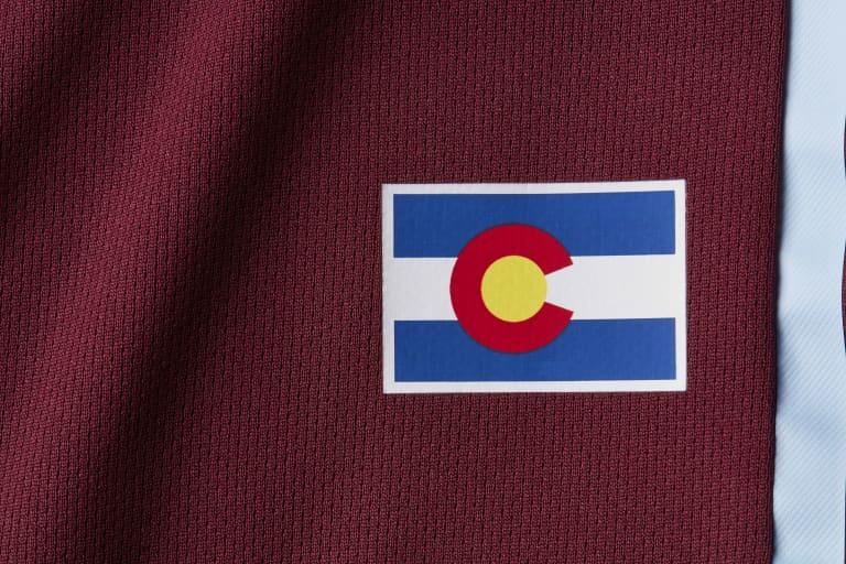 Colorado Rapids unveil new kits for 2018 season - https://league-mp7static.mlsdigital.net/images/Adidas_MLS_2018_RAPIDS_DET_jock_tag.jpg