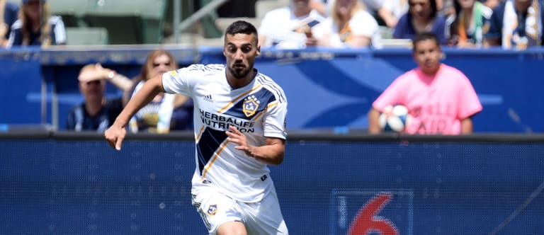 Warshaw: Stock up, stock down for USMNT, CanMNT Gold Cup rosters - https://league-mp7static.mlsdigital.net/images/Lletget%20on%20ball.jpg
