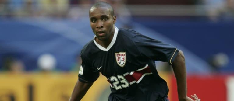 Seltzer: Top 10 US national team players of the modern era - https://league-mp7static.mlsdigital.net/images/Eddie%20Pope.jpg