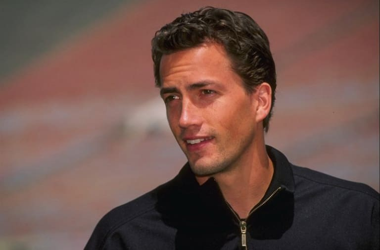 When MLS went Hollywood: The incredible story of Andrew Shue, Melrose Place and and the LA Galaxy | Legacy - https://league-mp7static.mlsdigital.net/images/1996_LA_shue7.jpg?MMYuRq9K.x4zIlQm7sfyCBlfAeXGZzhF