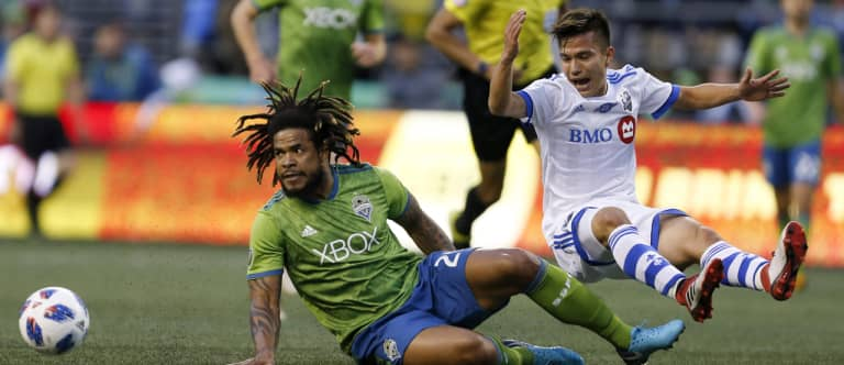 Kick Off: Torres injured, in doubt for World Cup? | Diomande to LAFC - https://league-mp7static.mlsdigital.net/images/Seattle%20Sounders%20Roman%20Torres.jpg