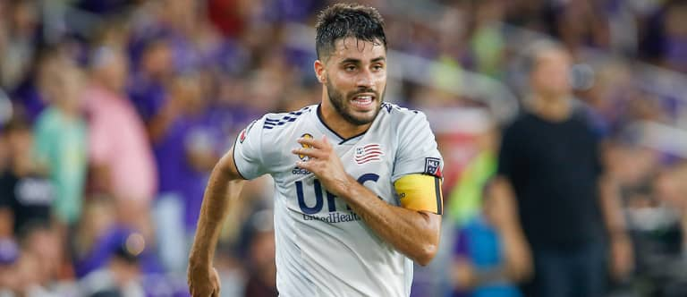 MLS is Back Tournament: These key players are back from injury and ready to go - https://league-mp7static.mlsdigital.net/images/Carles%20Gil_3.jpg?
