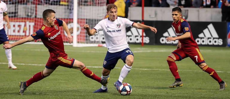 Wiebe: Five MLS teenagers leading the #PlayYourKids charge - https://league-mp7static.mlsdigital.net/images/USATSI_12448120.jpg